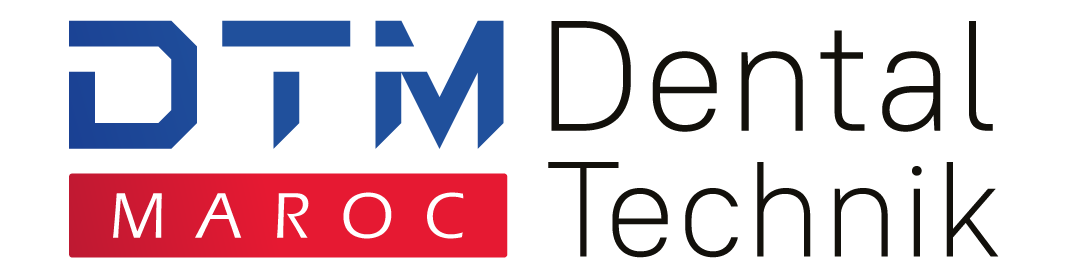 Dental Technik Maroc
